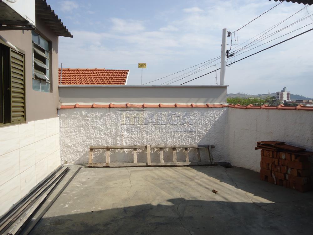 Alugar Comerciais / Barracões em São José do Rio Pardo apenas R$ 1.000,00 - Foto 12