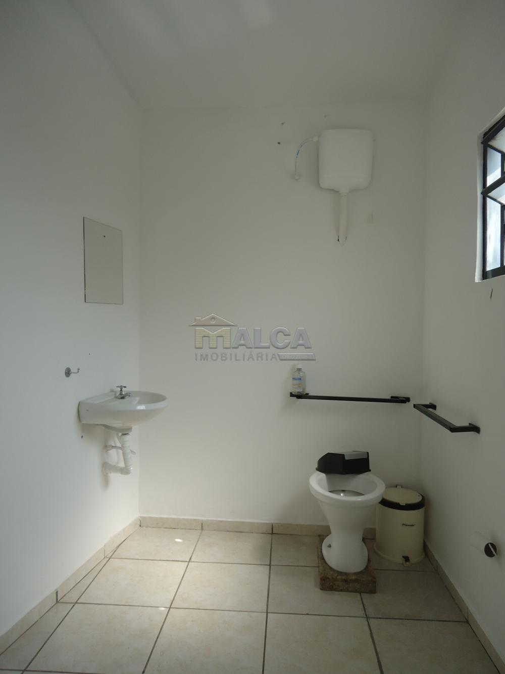 Alugar Comerciais / Barracões em São José do Rio Pardo apenas R$ 1.000,00 - Foto 4