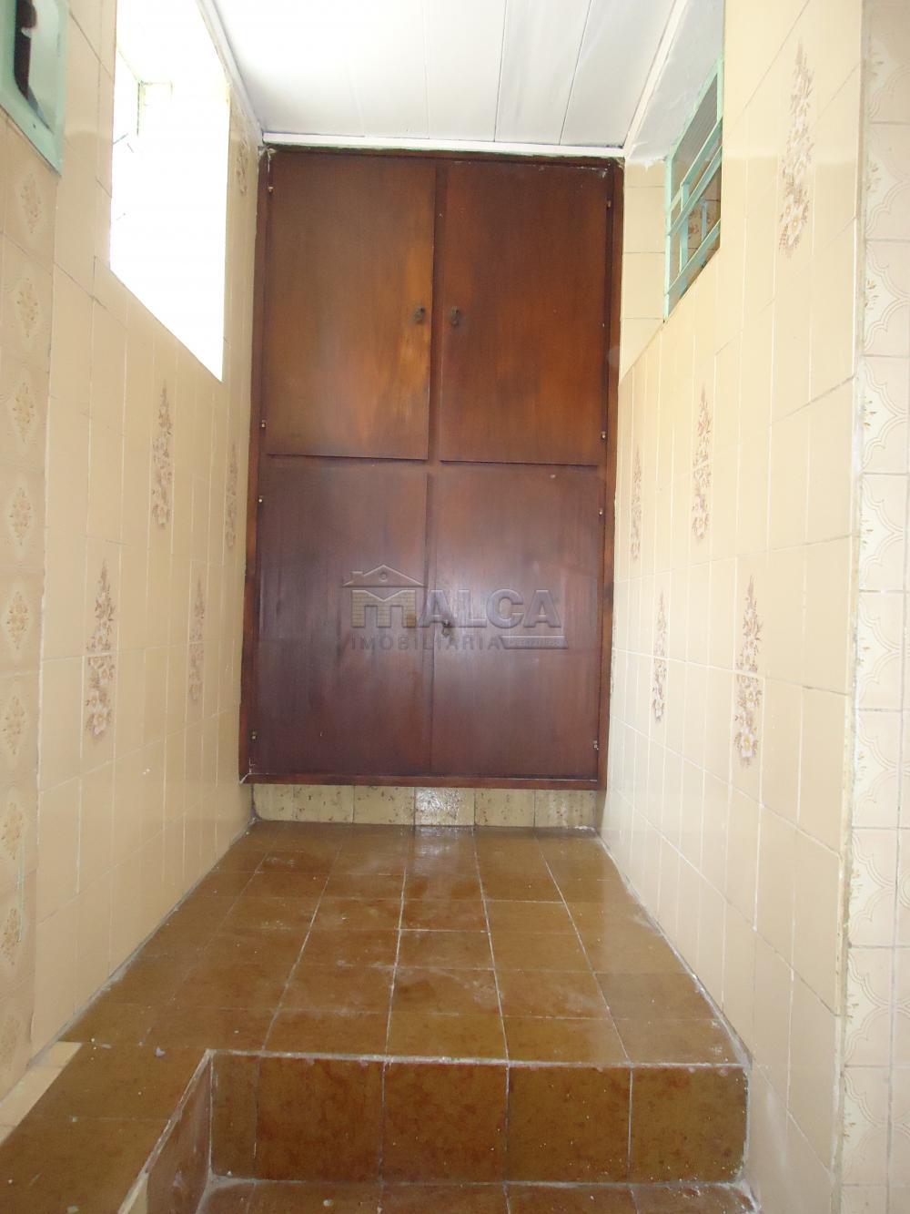 Alugar Casas / Padrão em São José do Rio Pardo R$ 1.120,00 - Foto 22