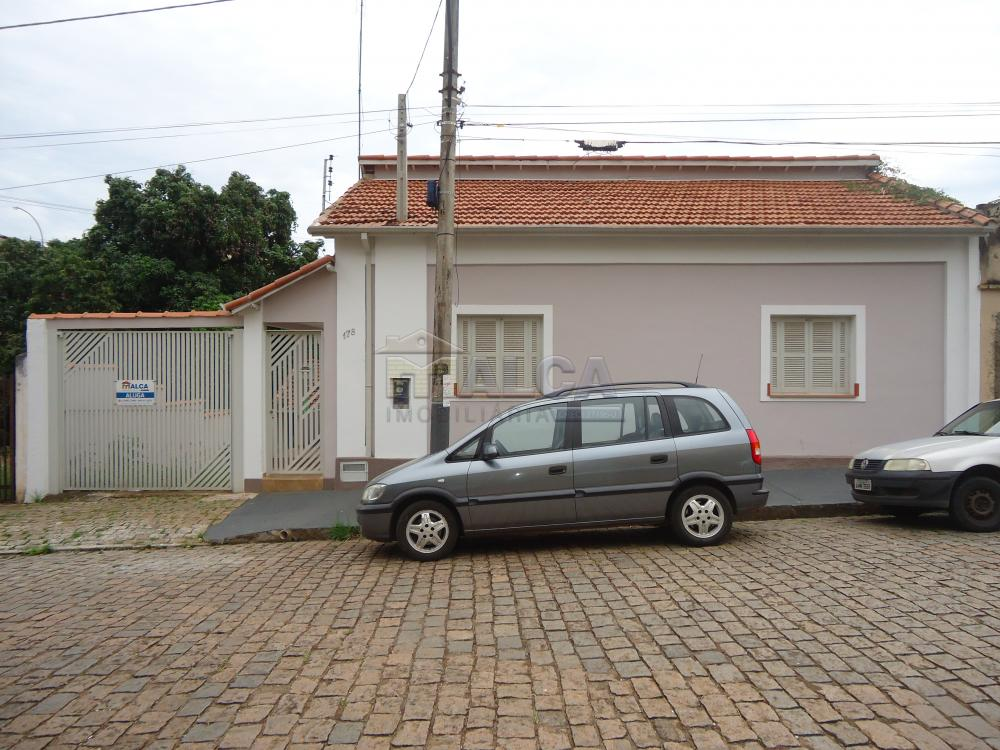 Alugar Comerciais / Salas em São José do Rio Pardo R$ 2.000,00 - Foto 2
