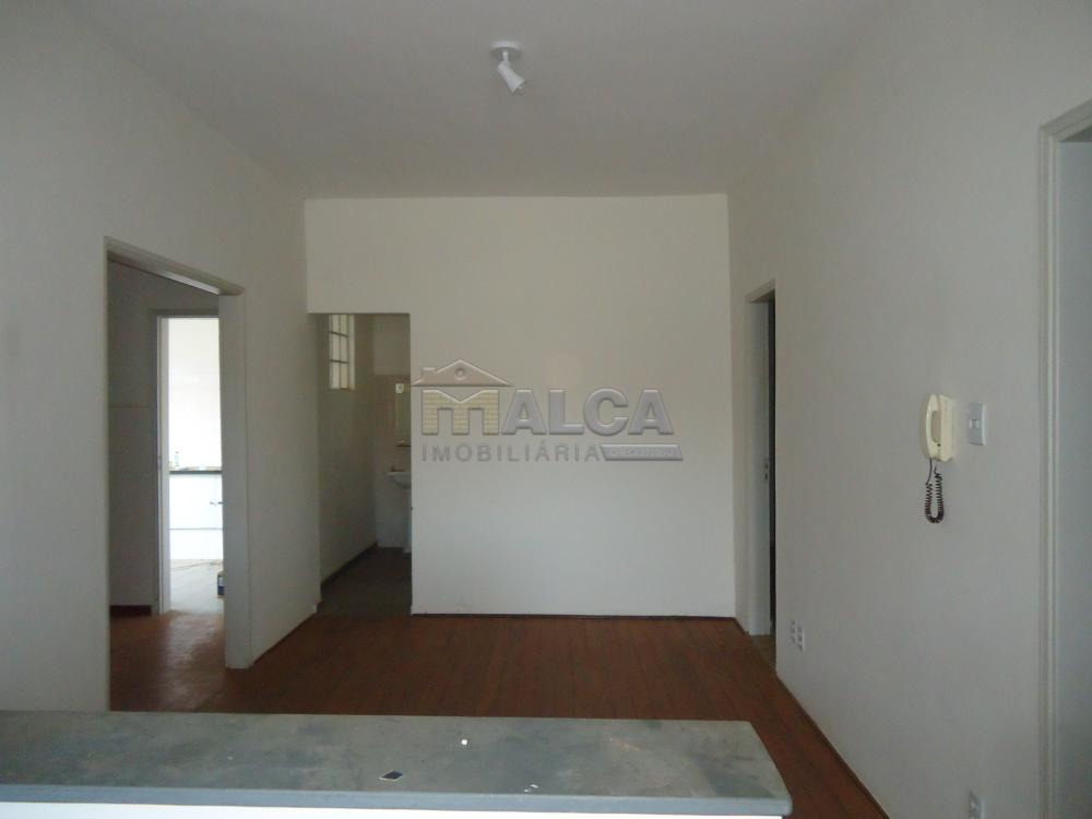 Alugar Comerciais / Salas em São José do Rio Pardo R$ 2.000,00 - Foto 7