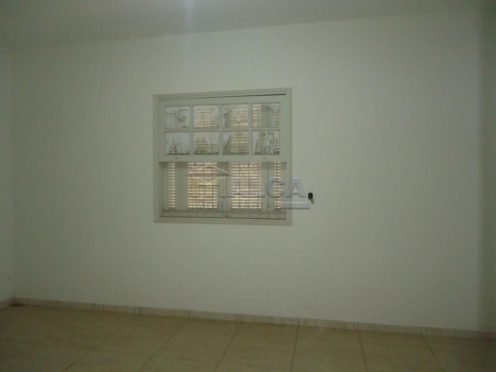 Alugar Comerciais / Salas em São José do Rio Pardo R$ 2.000,00 - Foto 9