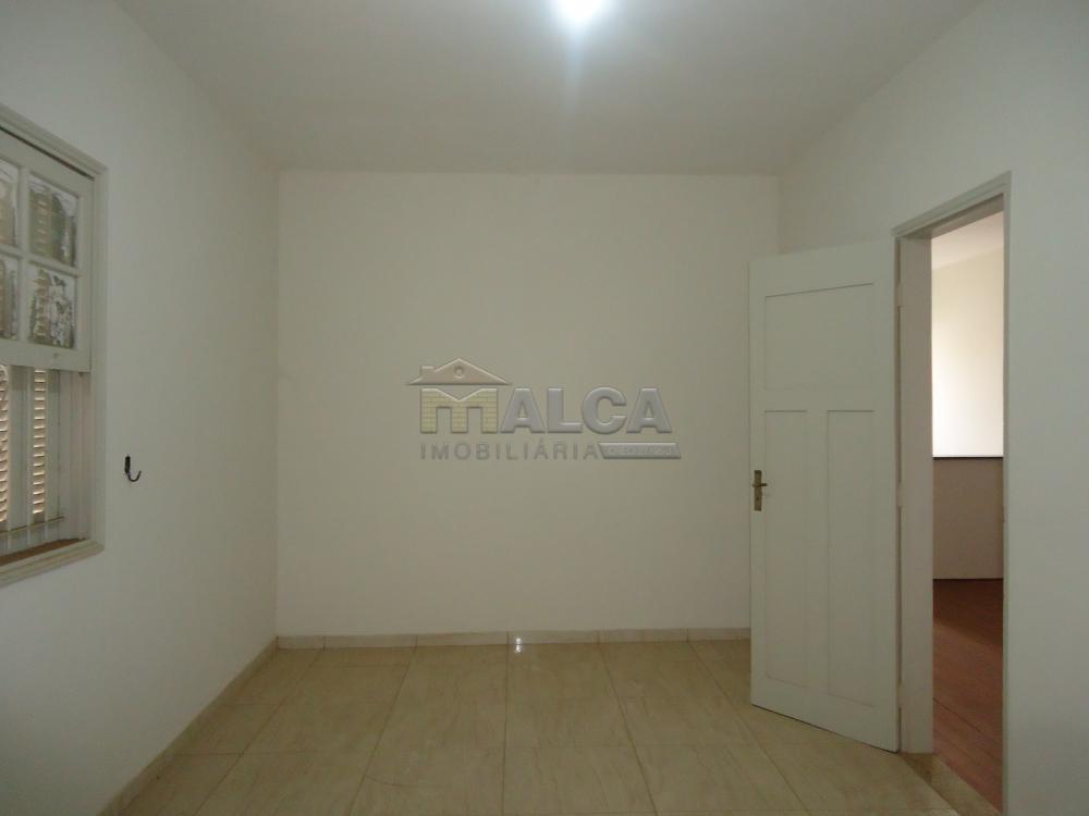Alugar Comerciais / Salas em São José do Rio Pardo R$ 2.000,00 - Foto 11