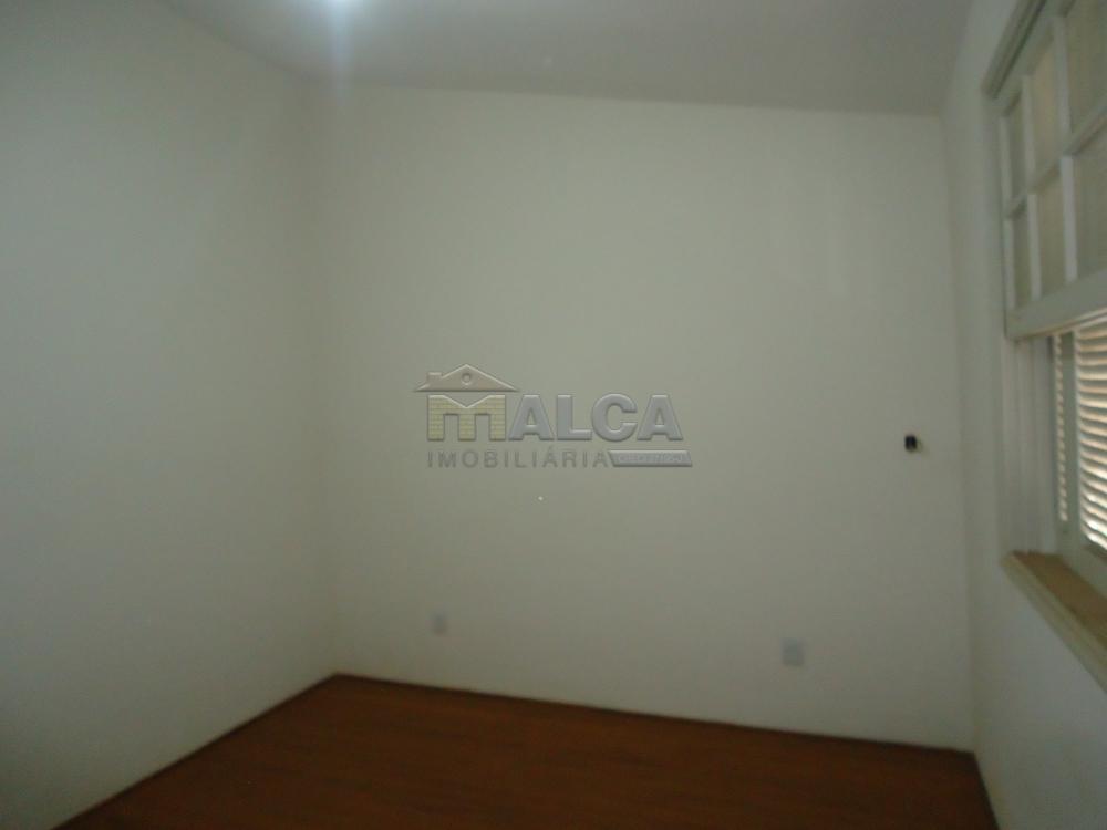 Alugar Comerciais / Salas em São José do Rio Pardo R$ 2.000,00 - Foto 13