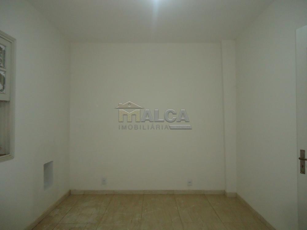 Alugar Comerciais / Salas em São José do Rio Pardo R$ 2.000,00 - Foto 16