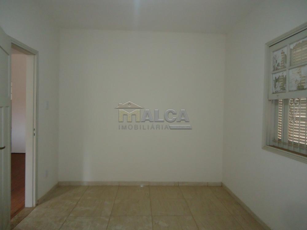 Alugar Comerciais / Salas em São José do Rio Pardo R$ 2.000,00 - Foto 17