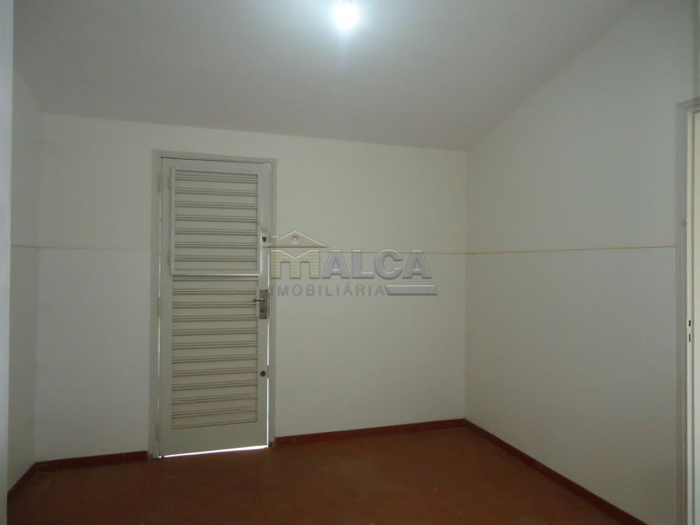 Alugar Comerciais / Salas em São José do Rio Pardo R$ 2.000,00 - Foto 18