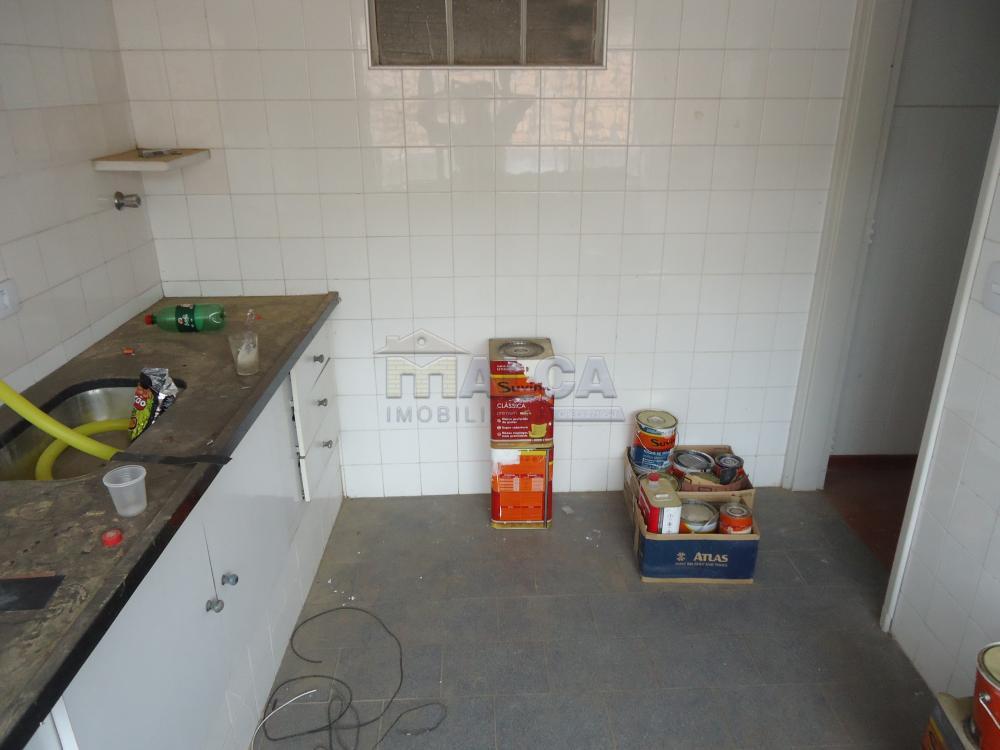 Alugar Comerciais / Salas em São José do Rio Pardo R$ 2.000,00 - Foto 22
