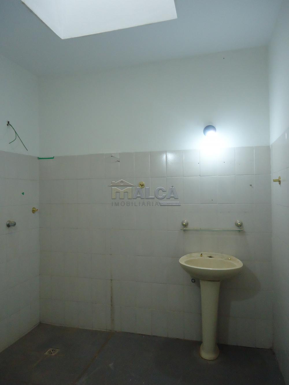 Alugar Comerciais / Salas em São José do Rio Pardo R$ 2.000,00 - Foto 24