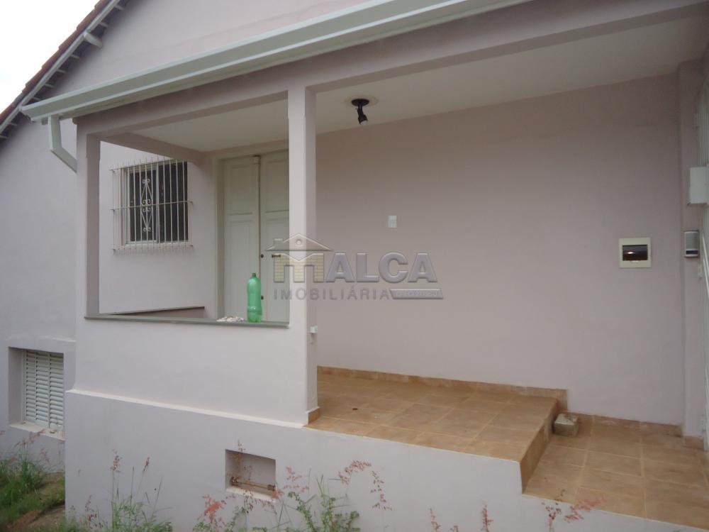 Alugar Comerciais / Salas em São José do Rio Pardo R$ 2.000,00 - Foto 26