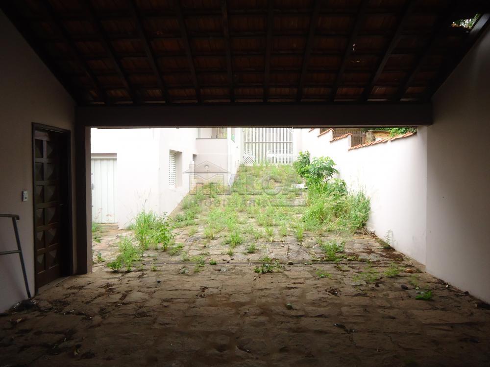 Alugar Comerciais / Salas em São José do Rio Pardo R$ 2.000,00 - Foto 33