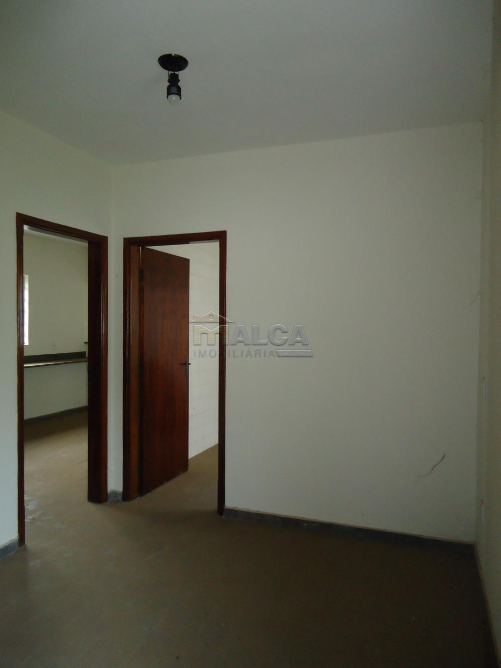 Alugar Comerciais / Salas em São José do Rio Pardo R$ 2.000,00 - Foto 34