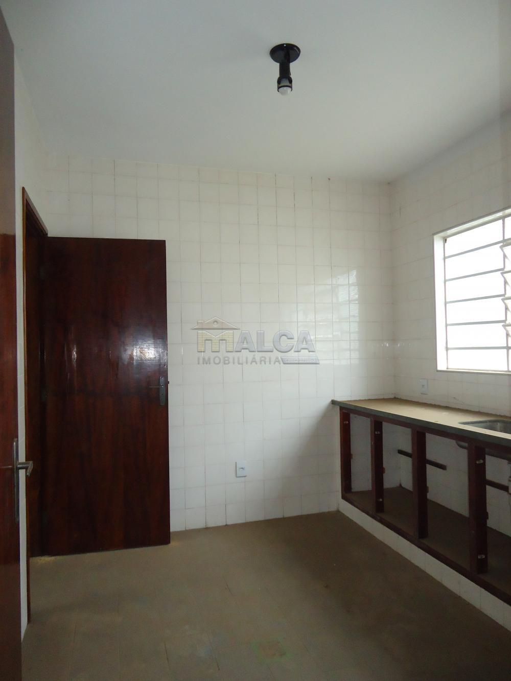 Alugar Comerciais / Salas em São José do Rio Pardo R$ 2.000,00 - Foto 37