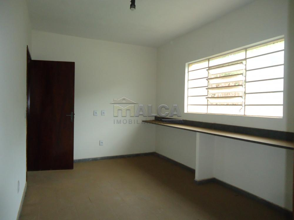 Alugar Comerciais / Salas em São José do Rio Pardo R$ 2.000,00 - Foto 39