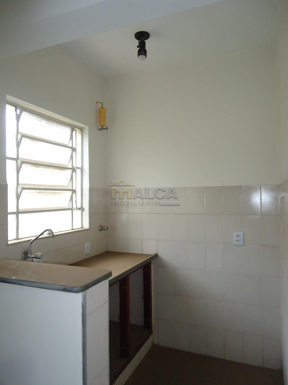 Alugar Comerciais / Salas em São José do Rio Pardo R$ 2.000,00 - Foto 41