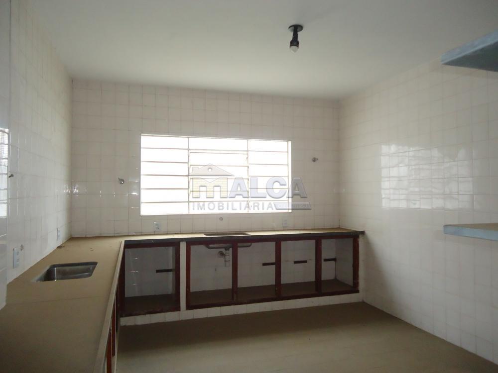 Alugar Comerciais / Salas em São José do Rio Pardo R$ 2.000,00 - Foto 44