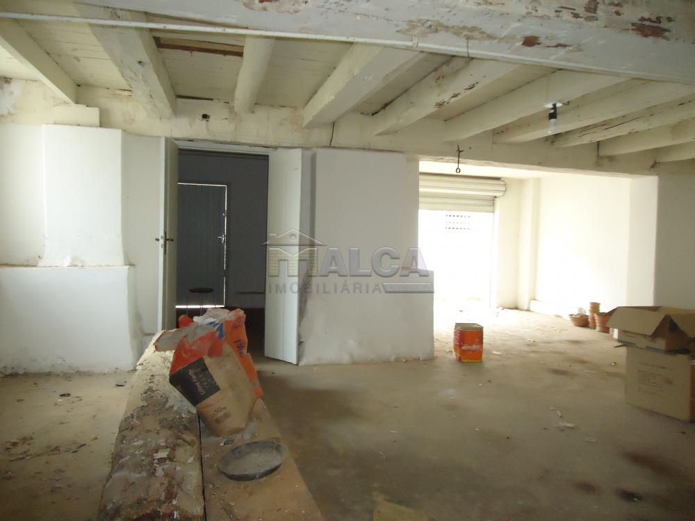 Alugar Comerciais / Salas em São José do Rio Pardo R$ 2.000,00 - Foto 55