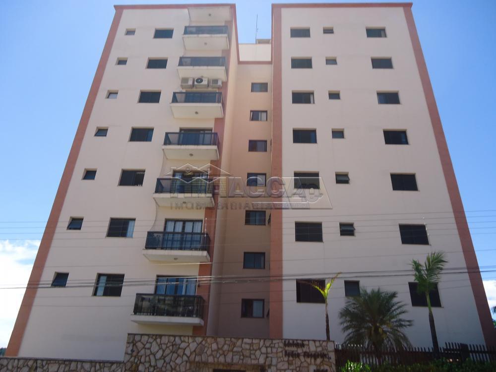 Alugar Apartamentos / Condomínio em São José do Rio Pardo apenas R$ 650,00 - Foto 2