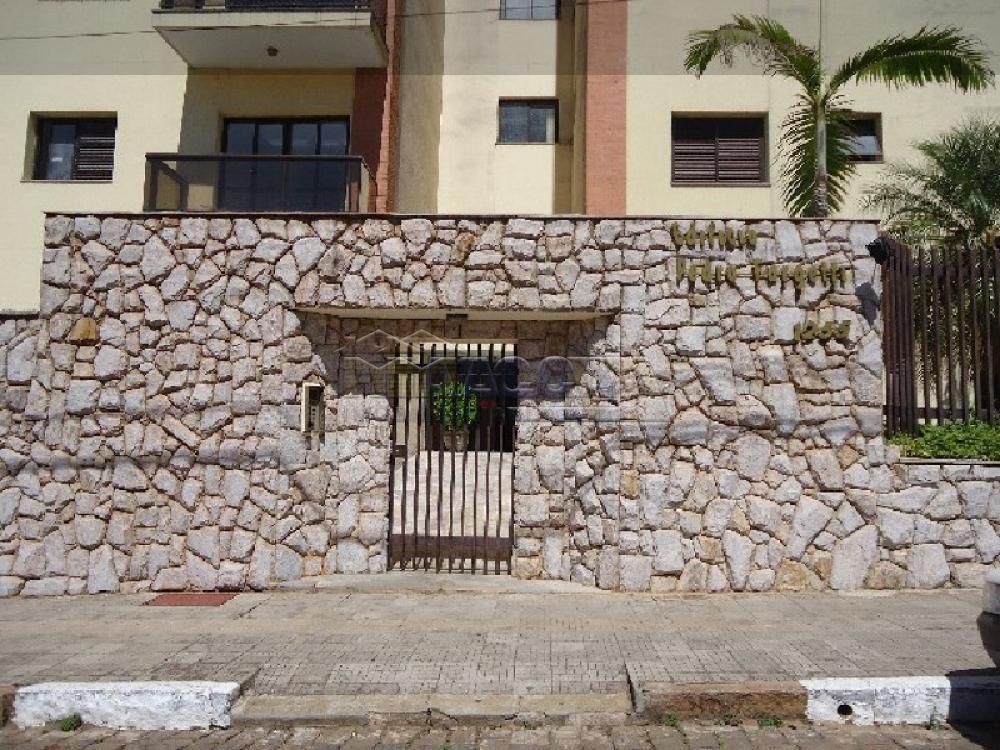 Alugar Apartamentos / Condomínio em São José do Rio Pardo apenas R$ 650,00 - Foto 3
