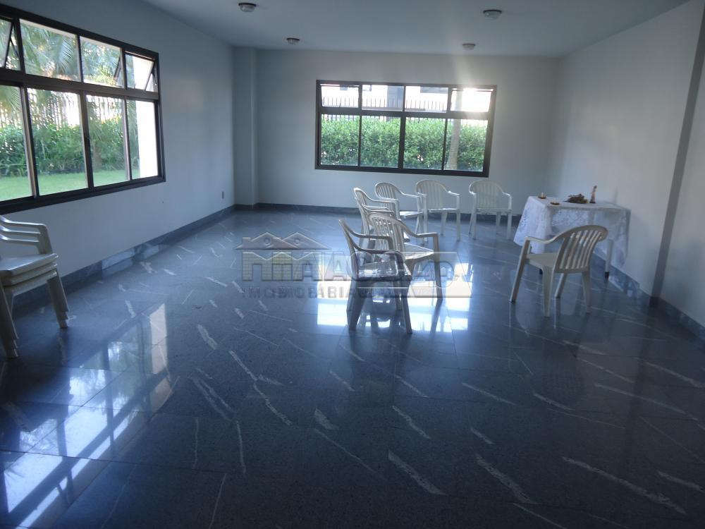 Alugar Apartamentos / Condomínio em São José do Rio Pardo apenas R$ 650,00 - Foto 35