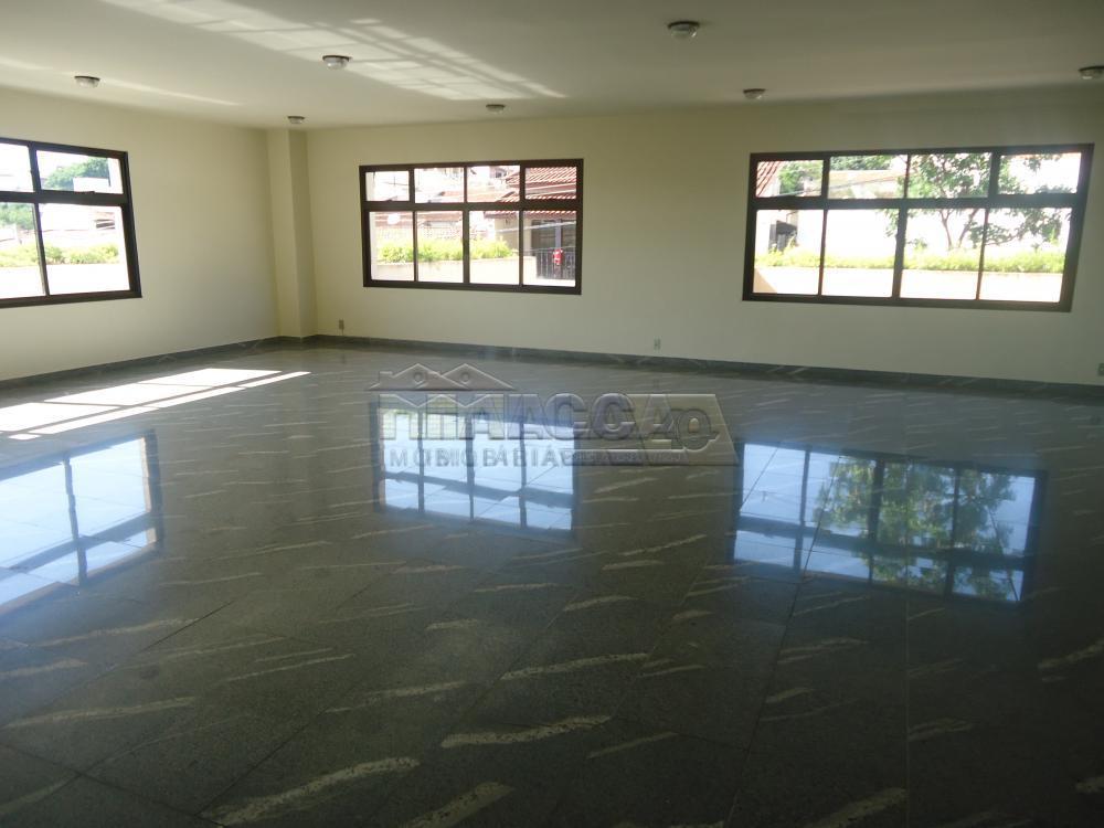 Alugar Apartamentos / Condomínio em São José do Rio Pardo apenas R$ 650,00 - Foto 36