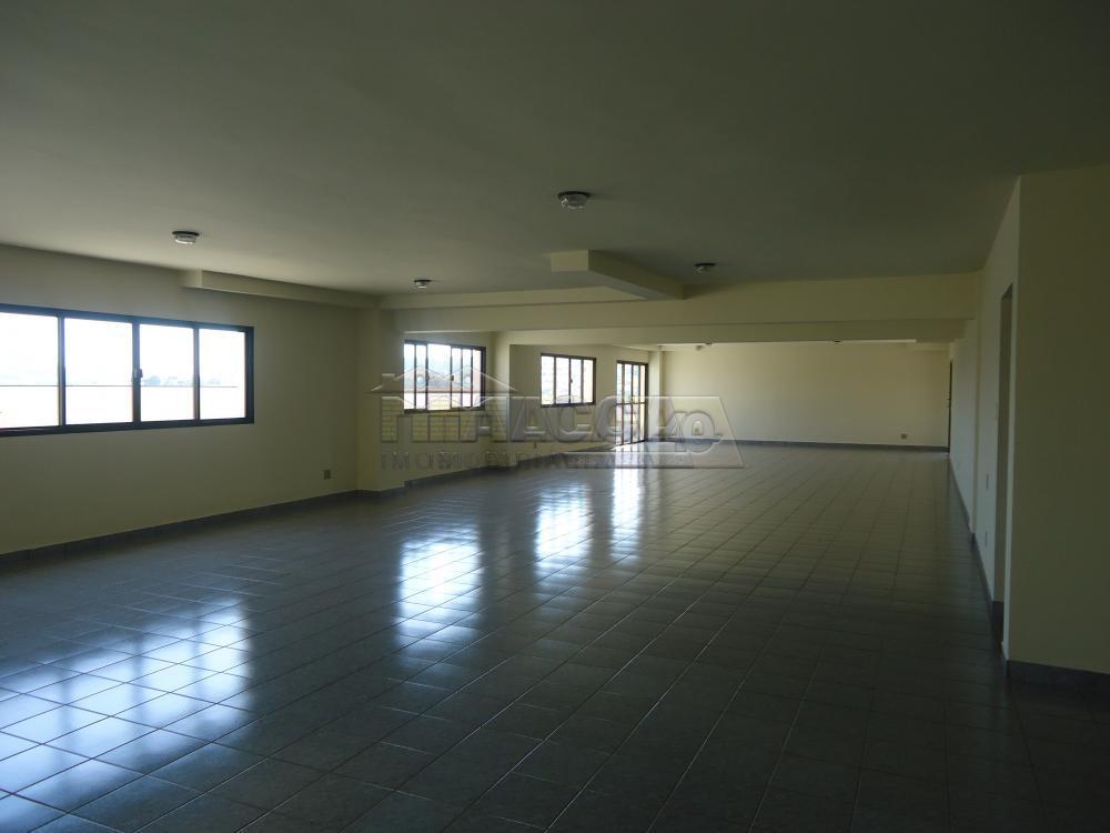 Alugar Apartamentos / Condomínio em São José do Rio Pardo apenas R$ 650,00 - Foto 39