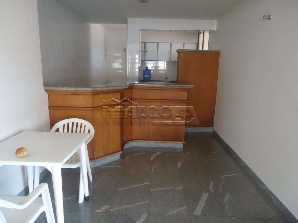 Alugar Apartamentos / Condomínio em São José do Rio Pardo apenas R$ 650,00 - Foto 38