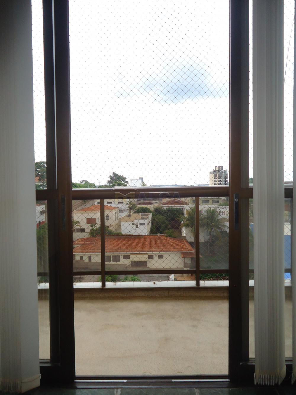 Alugar Apartamentos / Condomínio em São José do Rio Pardo apenas R$ 650,00 - Foto 5