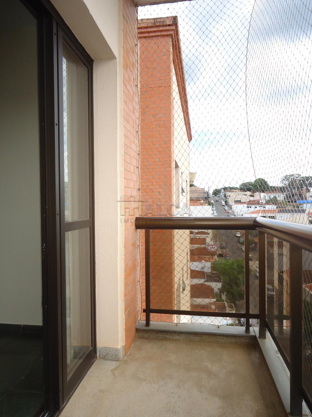 Alugar Apartamentos / Condomínio em São José do Rio Pardo apenas R$ 650,00 - Foto 6