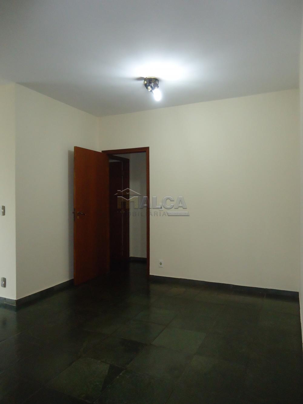 Alugar Apartamentos / Condomínio em São José do Rio Pardo apenas R$ 650,00 - Foto 10