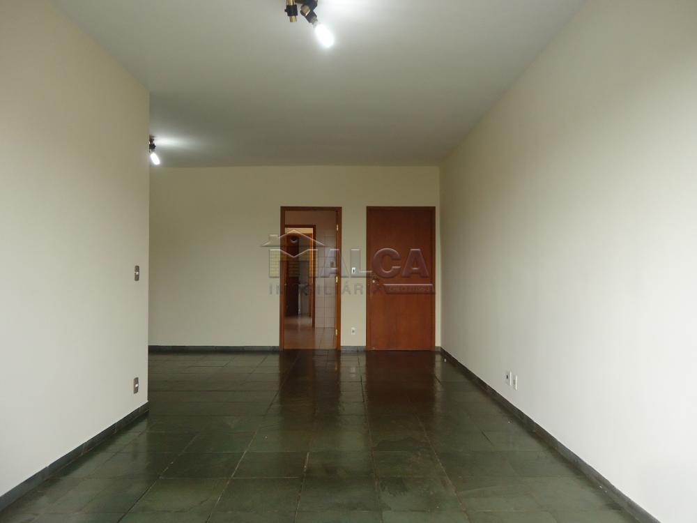Alugar Apartamentos / Condomínio em São José do Rio Pardo apenas R$ 650,00 - Foto 8