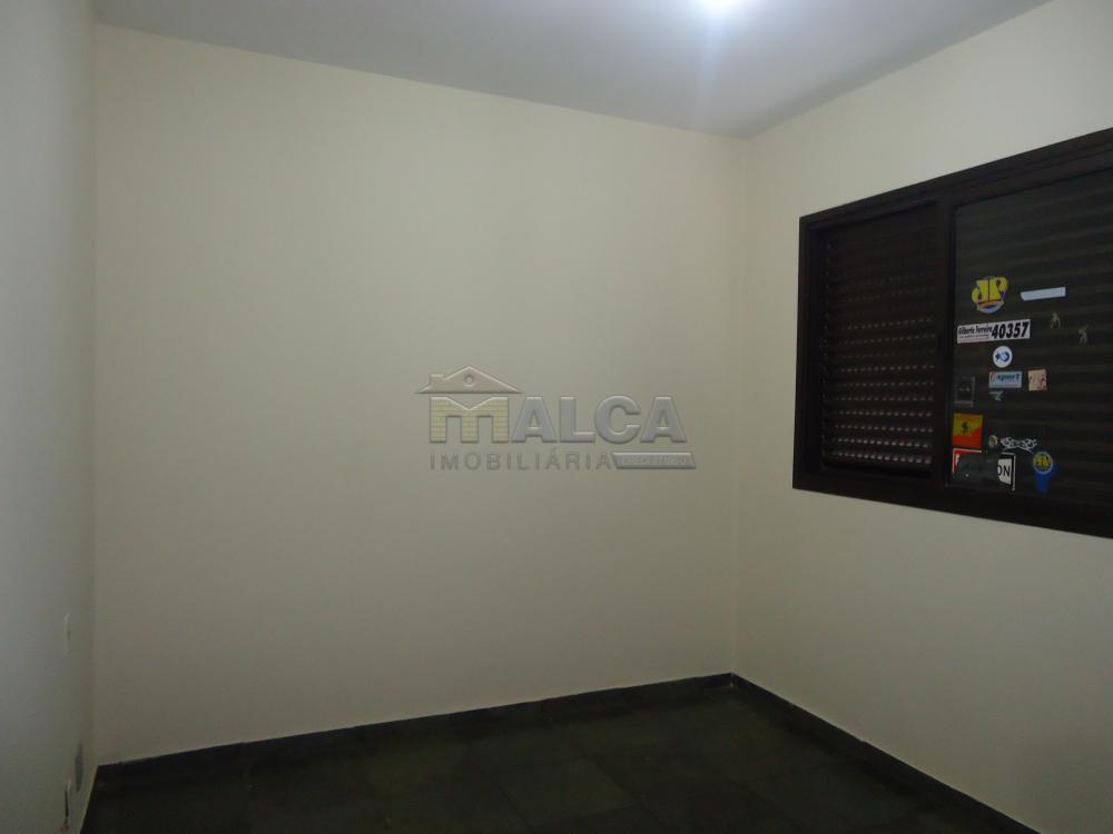 Alugar Apartamentos / Condomínio em São José do Rio Pardo apenas R$ 650,00 - Foto 12