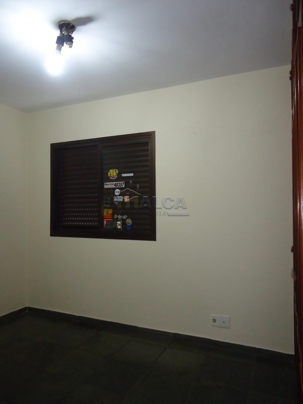 Alugar Apartamentos / Condomínio em São José do Rio Pardo apenas R$ 650,00 - Foto 13