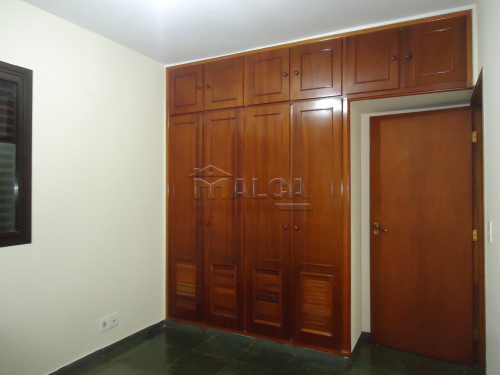 Alugar Apartamentos / Condomínio em São José do Rio Pardo apenas R$ 650,00 - Foto 14
