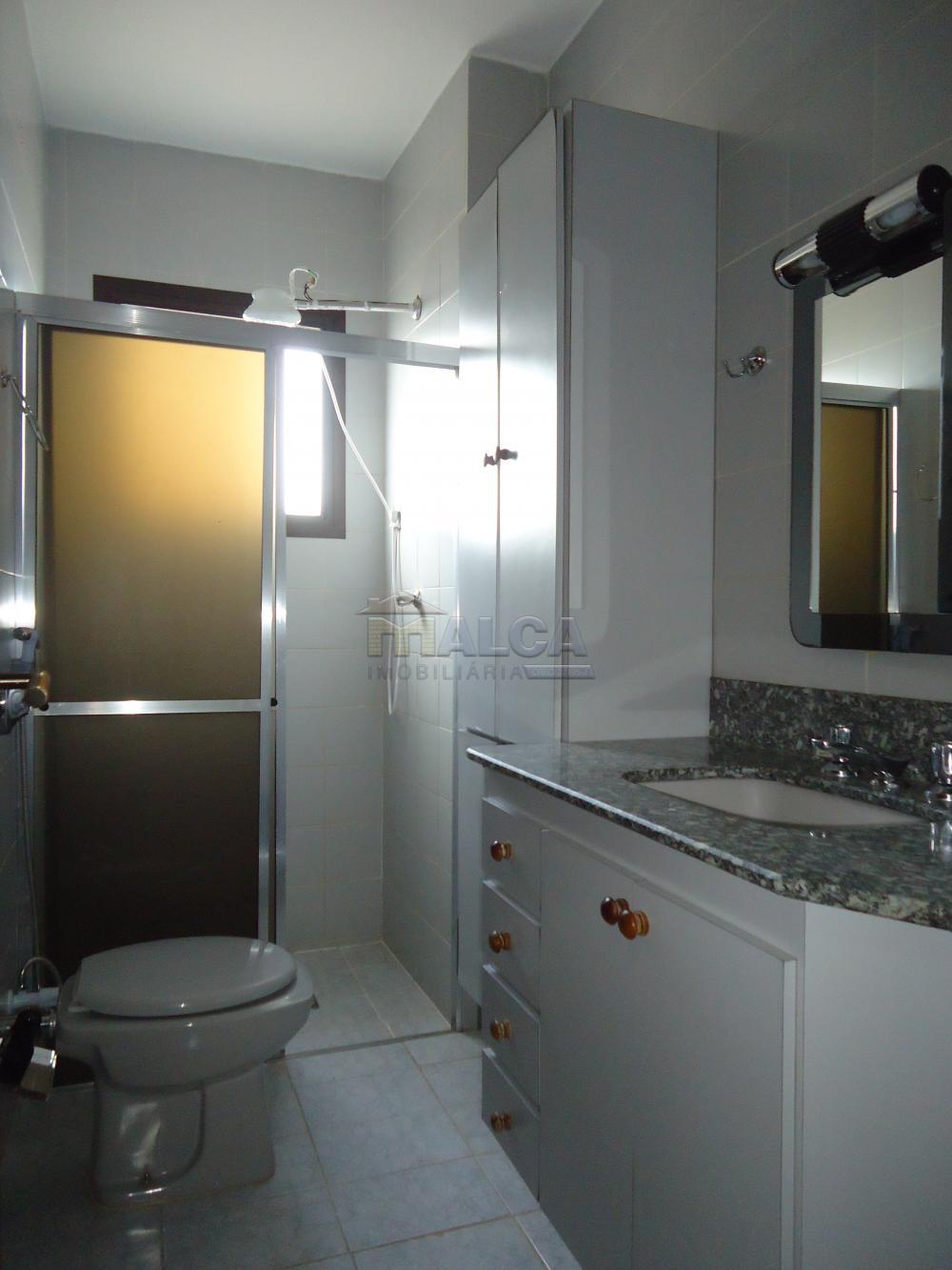 Alugar Apartamentos / Condomínio em São José do Rio Pardo apenas R$ 650,00 - Foto 15