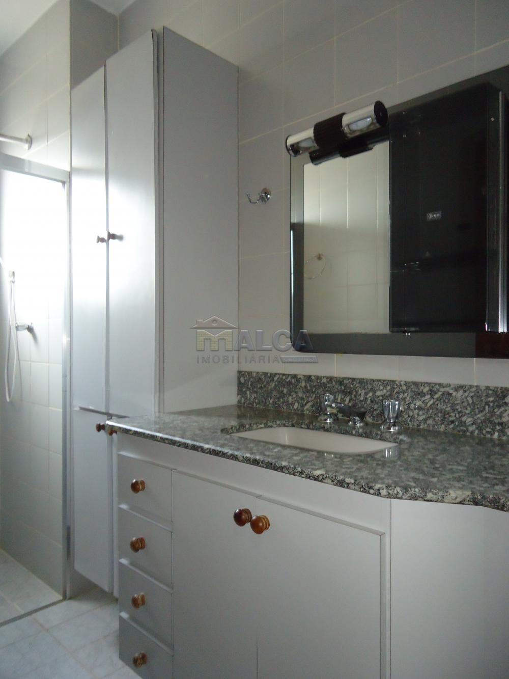 Alugar Apartamentos / Condomínio em São José do Rio Pardo apenas R$ 650,00 - Foto 16