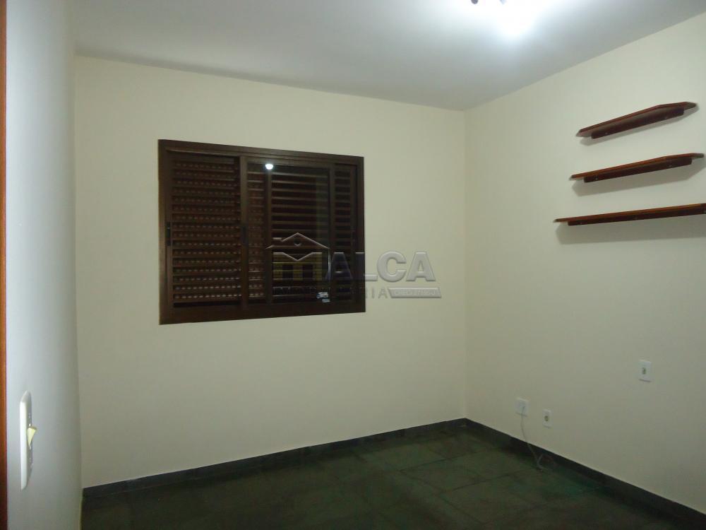 Alugar Apartamentos / Condomínio em São José do Rio Pardo apenas R$ 650,00 - Foto 17