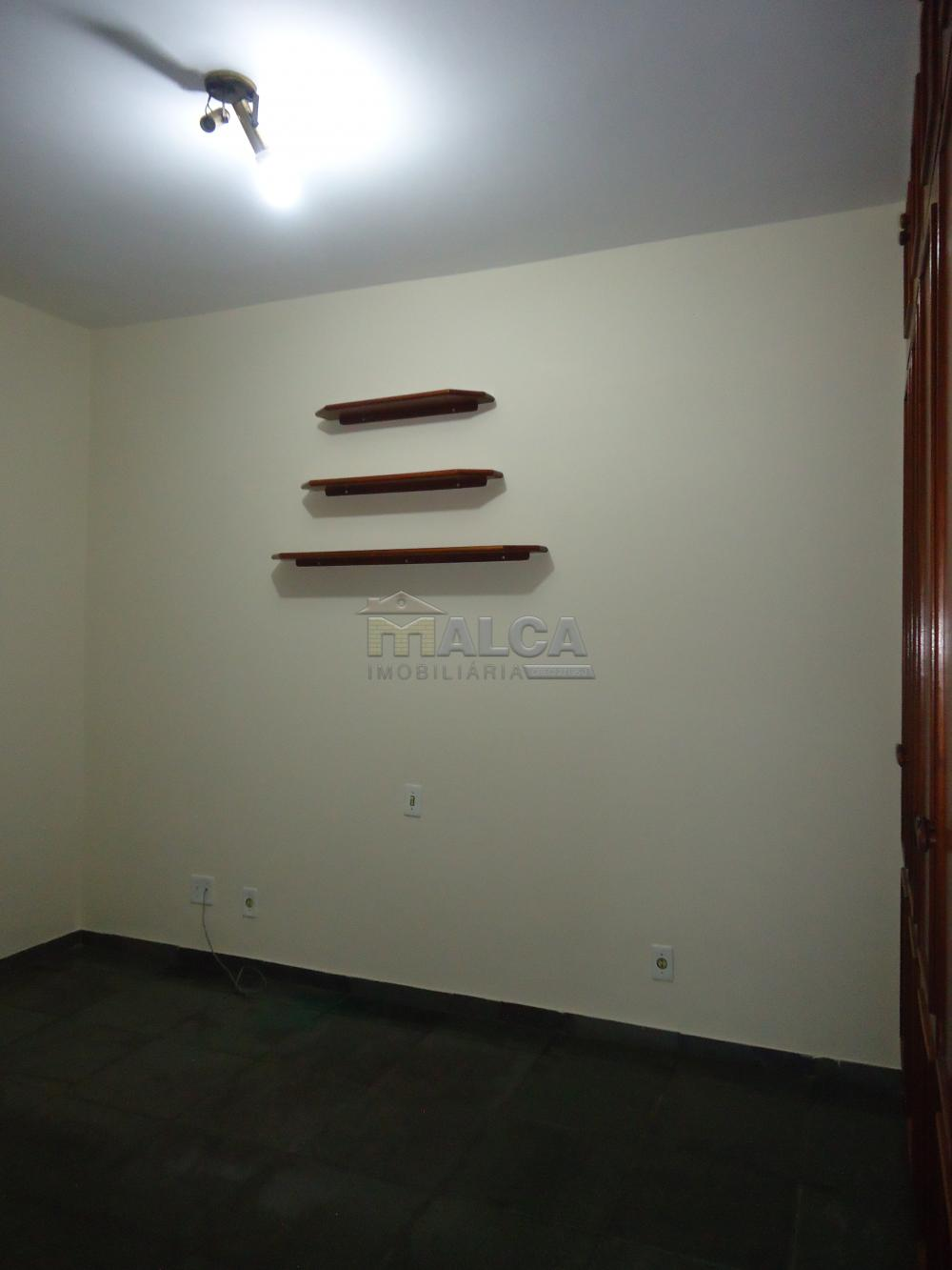 Alugar Apartamentos / Condomínio em São José do Rio Pardo apenas R$ 650,00 - Foto 18