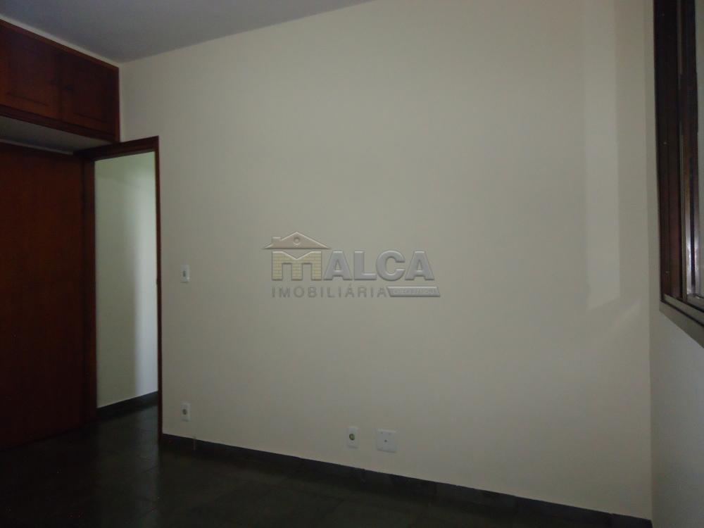 Alugar Apartamentos / Condomínio em São José do Rio Pardo apenas R$ 650,00 - Foto 20