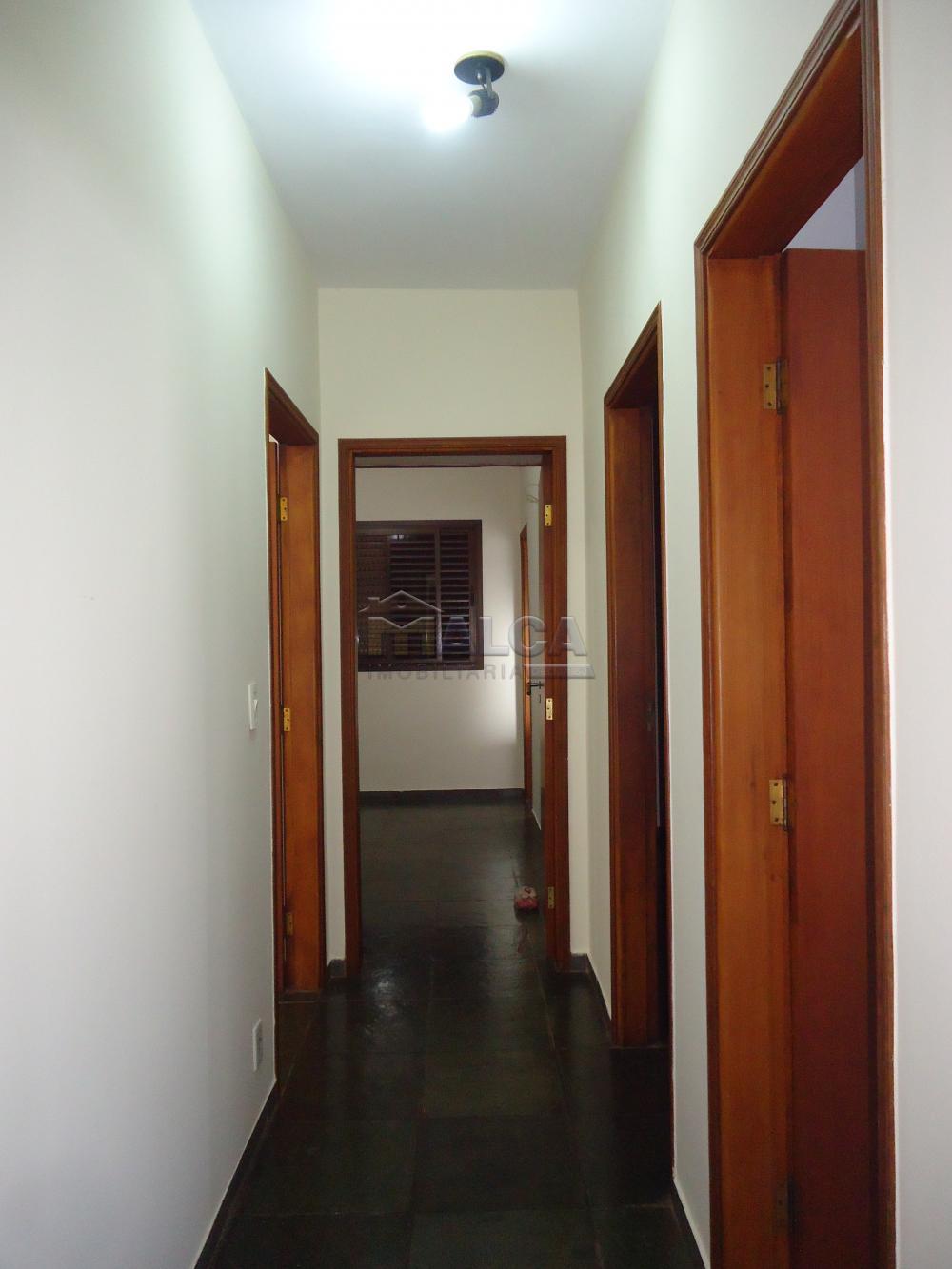 Alugar Apartamentos / Condomínio em São José do Rio Pardo apenas R$ 650,00 - Foto 26