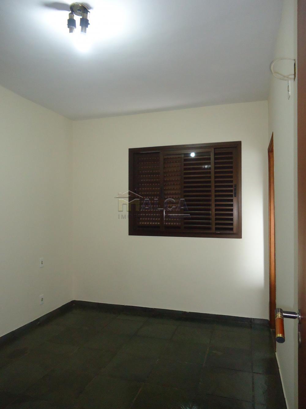 Alugar Apartamentos / Condomínio em São José do Rio Pardo apenas R$ 650,00 - Foto 21