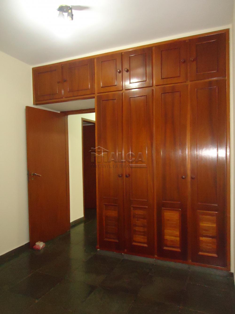 Alugar Apartamentos / Condomínio em São José do Rio Pardo apenas R$ 650,00 - Foto 22