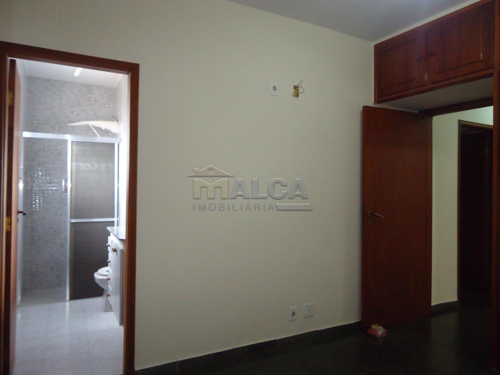 Alugar Apartamentos / Condomínio em São José do Rio Pardo apenas R$ 650,00 - Foto 23