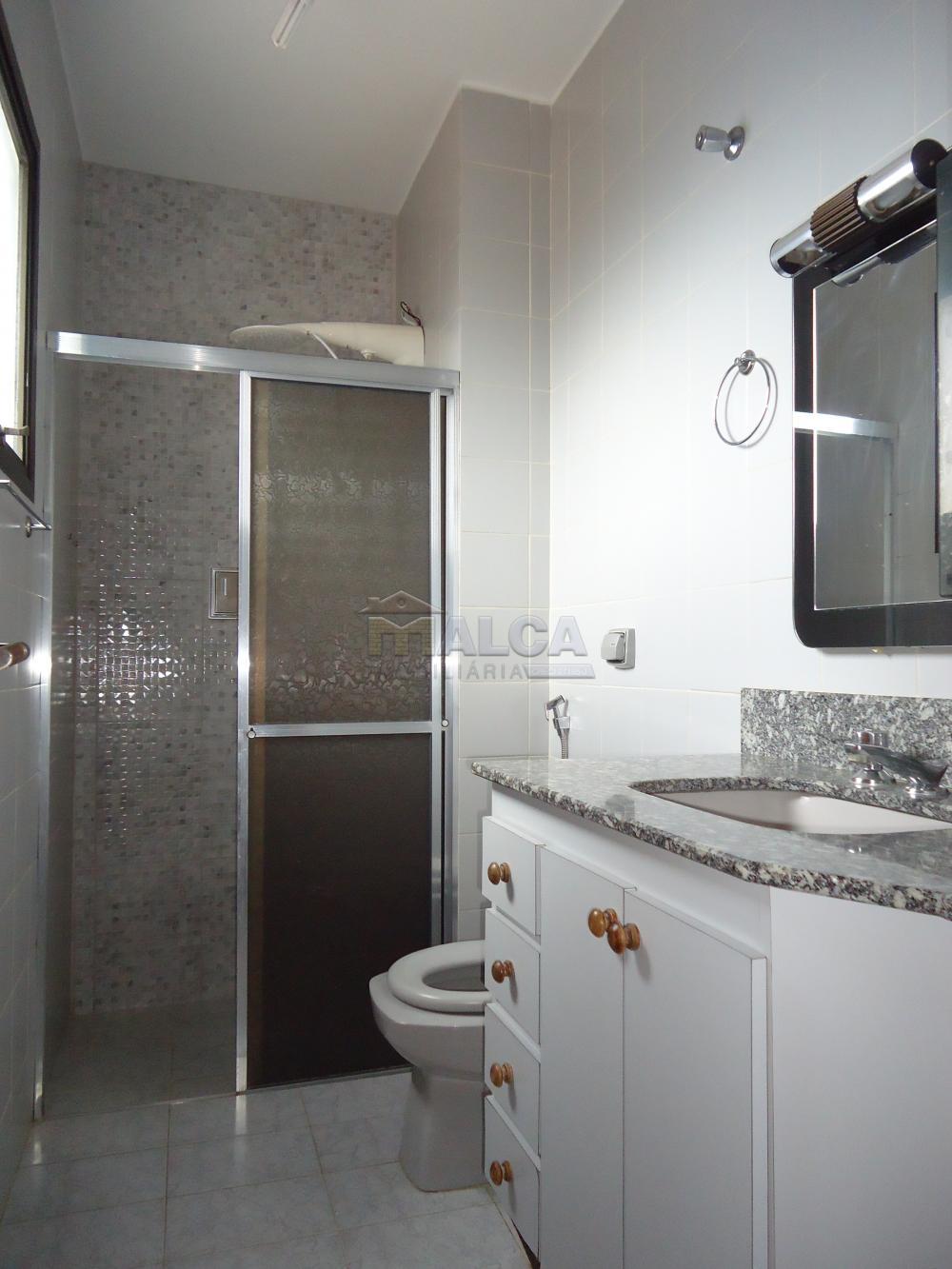 Alugar Apartamentos / Condomínio em São José do Rio Pardo apenas R$ 650,00 - Foto 24