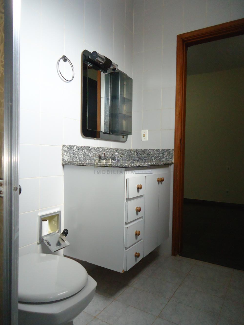 Alugar Apartamentos / Condomínio em São José do Rio Pardo apenas R$ 650,00 - Foto 25