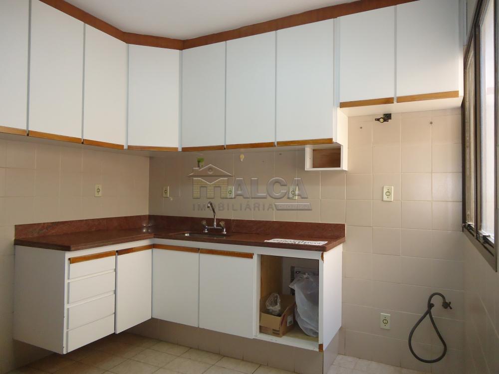 Alugar Apartamentos / Condomínio em São José do Rio Pardo apenas R$ 650,00 - Foto 29