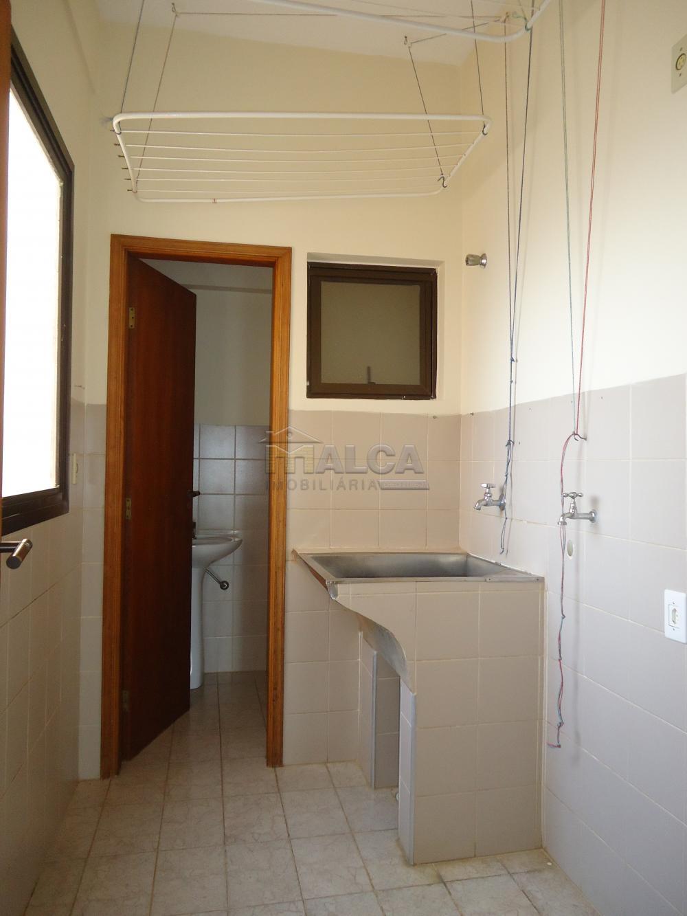 Alugar Apartamentos / Condomínio em São José do Rio Pardo apenas R$ 650,00 - Foto 31