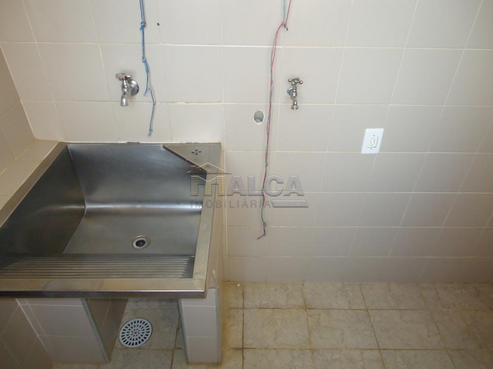 Alugar Apartamentos / Condomínio em São José do Rio Pardo apenas R$ 650,00 - Foto 32