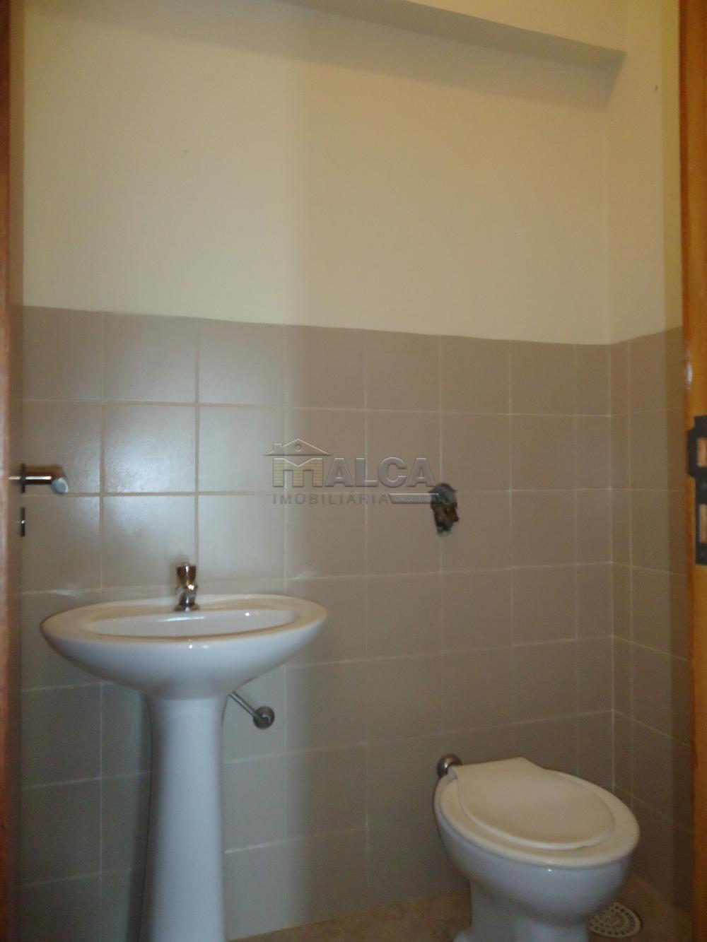 Alugar Apartamentos / Condomínio em São José do Rio Pardo apenas R$ 650,00 - Foto 34