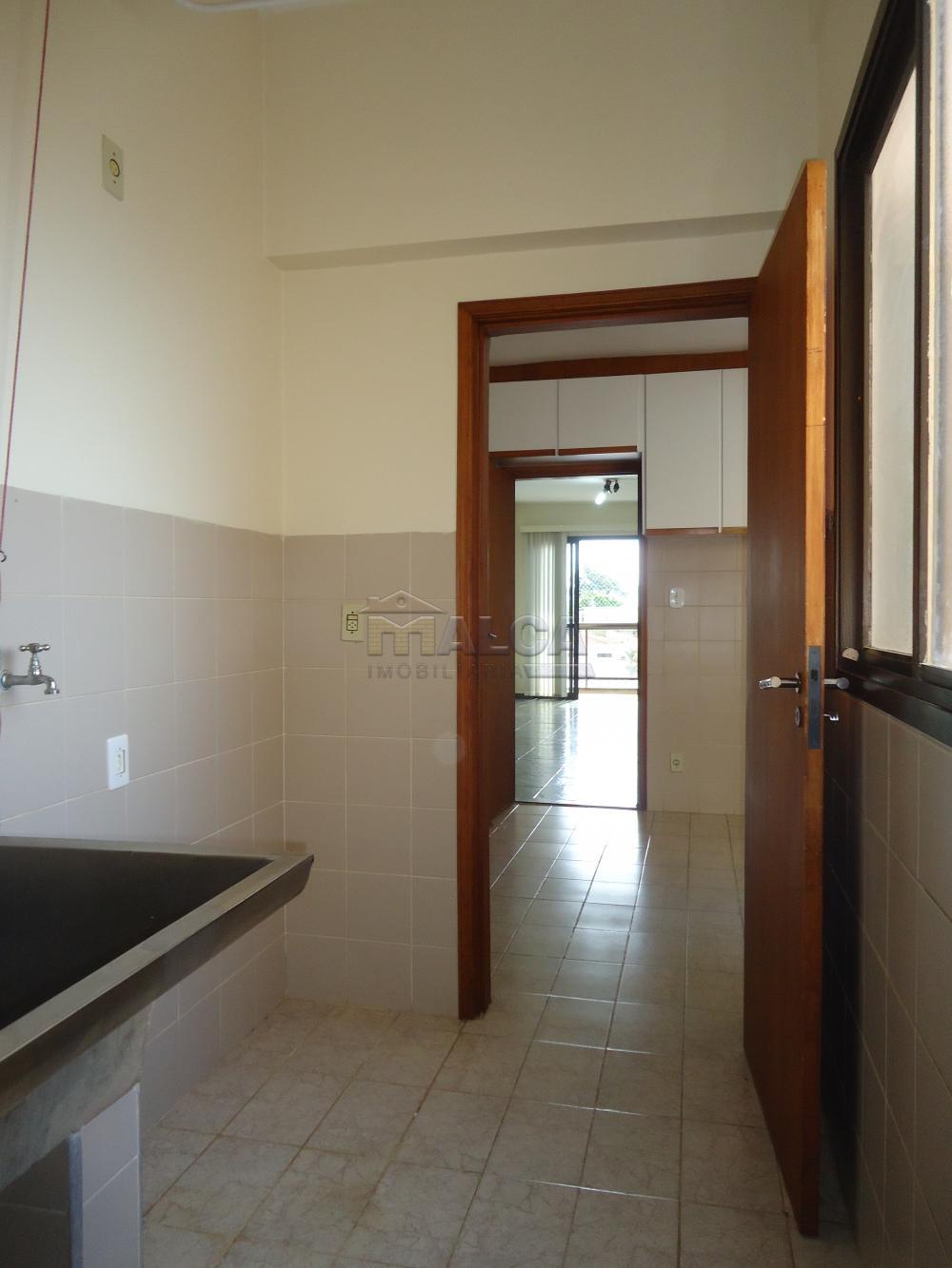 Alugar Apartamentos / Condomínio em São José do Rio Pardo apenas R$ 650,00 - Foto 33